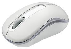 Мышь Rapoo M10 White