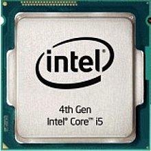 Процессор Intel Core i5 - 4590 OEM
