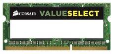 Оперативная память 4Gb DDR-III 1333MHz Corsair SO-DIMM (CMSO4GX3M1C1333C9)