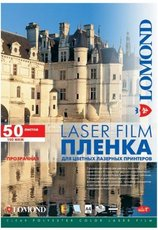 Пленка Lomond PE Laser Film (0703415)