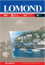Пленка Lomond PE Universal Film (0710421)