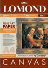 Бумага Lomond (0908411)