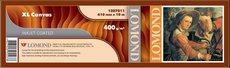 Бумага Lomond XL Natural Canvas Dye (1207011)