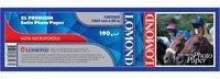 Бумага Lomond 1201053