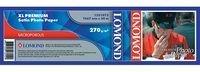 Бумага Lomond 1201073