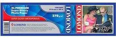 Бумага Lomond 1201082