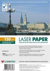 Бумага Lomond Matt DS Color Laser Paper (0300531)