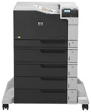 Принтер HP LaserJet Enterprise M750xh (D3L10A)