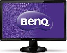 Монитор BenQ 22' GL2250HM