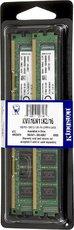 Оперативная память 16Gb DDR-III 1600MHz Kingston (KVR16N11K2/16) (2x8Gb KIT)
