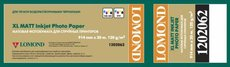 Бумага Lomond (1202062)