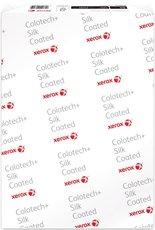 Бумага Xerox Colotech Plus Silk Coated (003R90361)