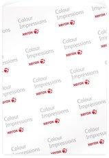 Бумага Xerox Colour Impressions Gloss SRA3 (003R92863)