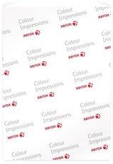 Бумага Xerox Colour Impressions Gloss SRA3 (003R92868)