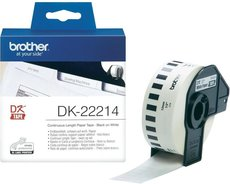 Лента Brother DK22214