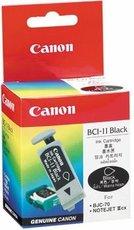 Картридж Canon BCI-11BK