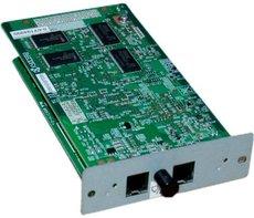Факс-модуль Kyocera Fax System (X)