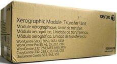 Модуль Xerox 113R00608