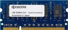 Модуль памяти Kyocera MDDR2-1024