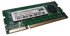 Модуль памяти Kyocera MDDR3-1G