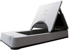Планшет для сканера Canon Flatbed Scaner Unit 101