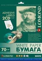 Бумага Lomond (2101013)