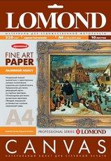 Бумага Lomond (0908431)