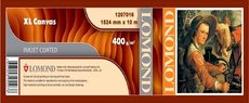 Бумага Lomond 1207016