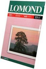 Бумага Lomond (0102043)