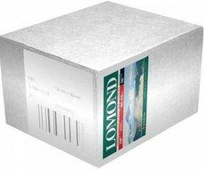 Бумага Lomond Premium Photo Paper (1108104)