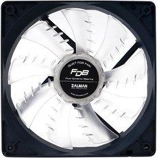 Вентилятор для корпуса Zalman ZM-F3 FDB (SF)