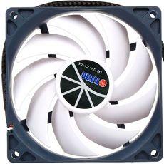 Вентилятор для корпуса Titan TFD-9225H12ZP/KU(RB)