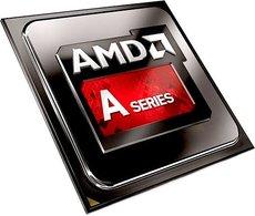 Процессор AMD A6-7400K OEM