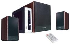 Колонки Microlab FC-530