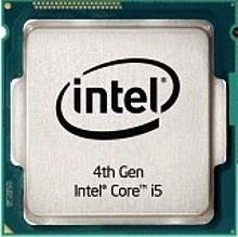 Процессор Intel Core i5 - 4590S OEM