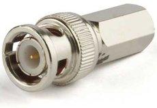 Разъем Hyperline CON-BNC-M-RG59-TW