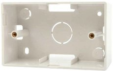 Настенная коробка Hyperline MB-A-115