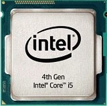 Процессор Intel Core i5 - 4590T OEM
