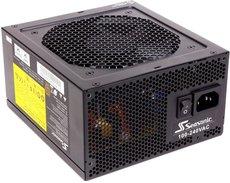 Блок питания 620W SeaSonic SS-620GM2
