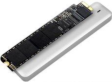 Твердотельный накопитель 480Gb SSD Transcend JetDrive 500 (TS480GJDM500)