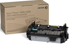 Комплект Xerox 115R00070
