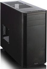 Корпус Fractal Design Core 2500 Black