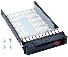 Салазки для жесткого диска HP 373211-001