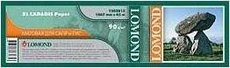 Бумага Lomond (1214203)