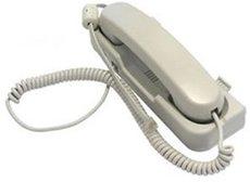 Трубка Panasonic UE-403186-YR