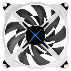 Вентилятор для корпуса Zalman ZM-DF14BL
