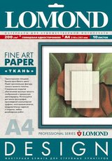Бумага Lomond (0920041)