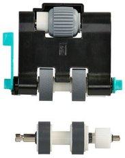 Комплект Panasonic KV-SS039