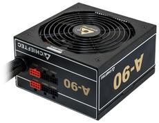 Блок питания 650W Chieftec (GDP-650C)