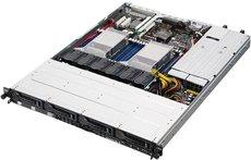 Серверная платформа ASUS RS500-E8-RS4